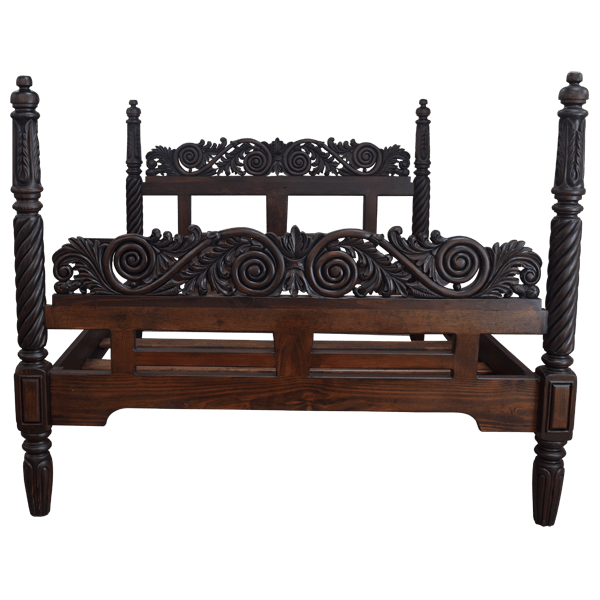 Furniture bed94