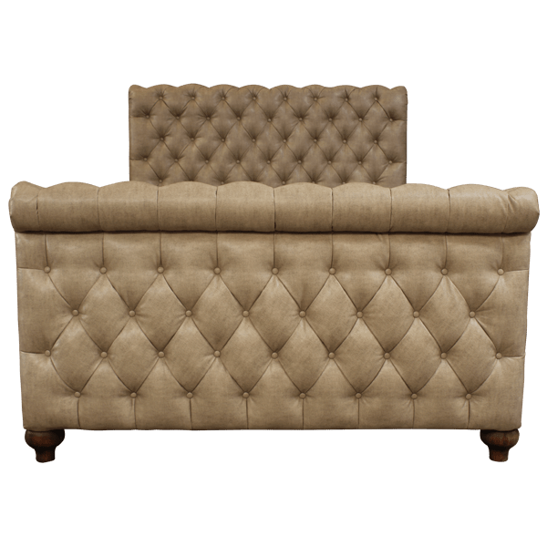 Furniture bed95