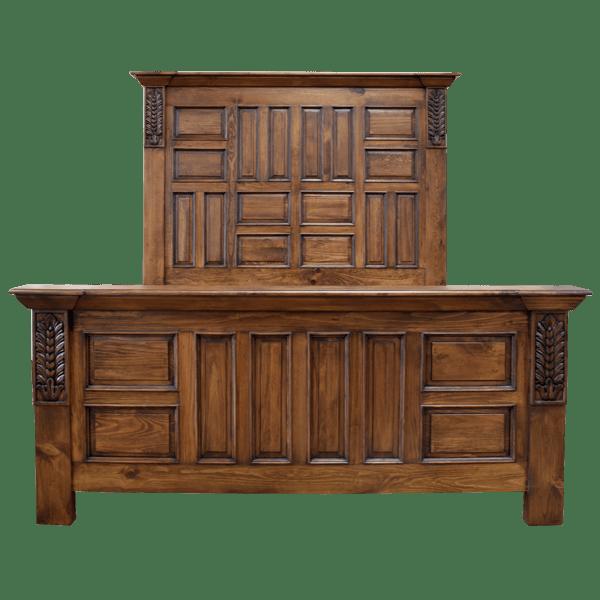 Furniture bed97