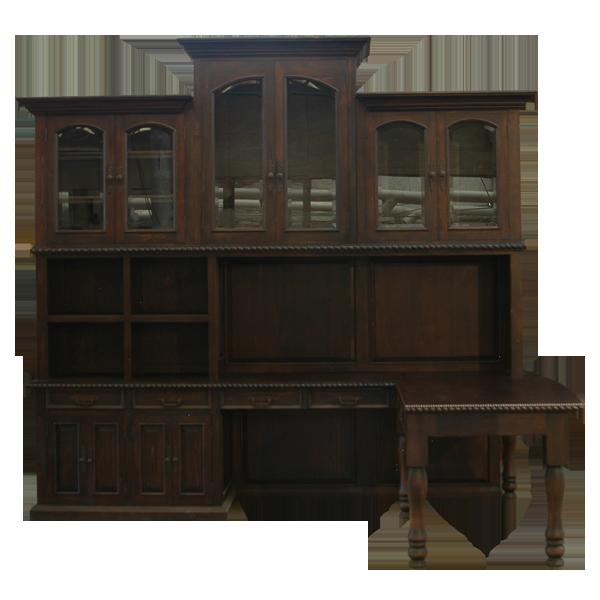 Furniture booksf10