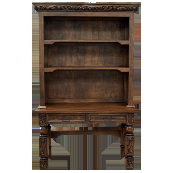 Furniture booksf13