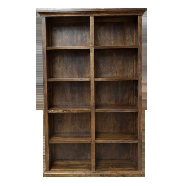 Furniture booksf15