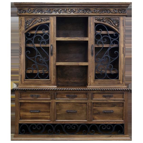 Furniture booksf17