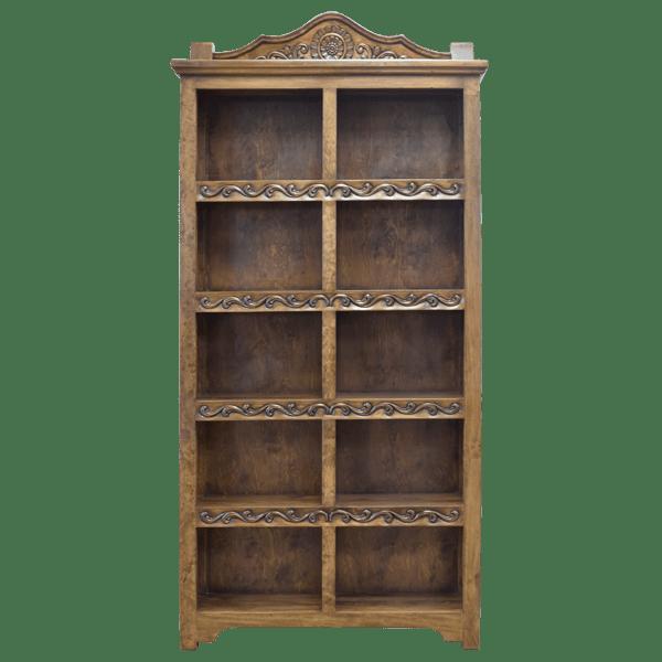 Bookcases booksf24