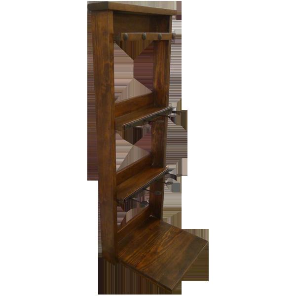boot-rack-01-1