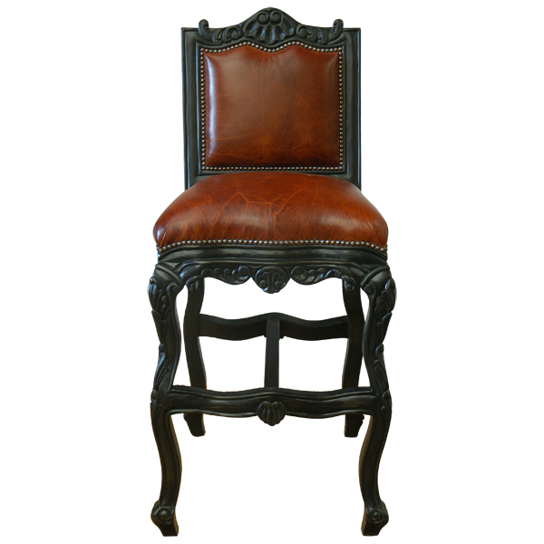 Furniture bst01a