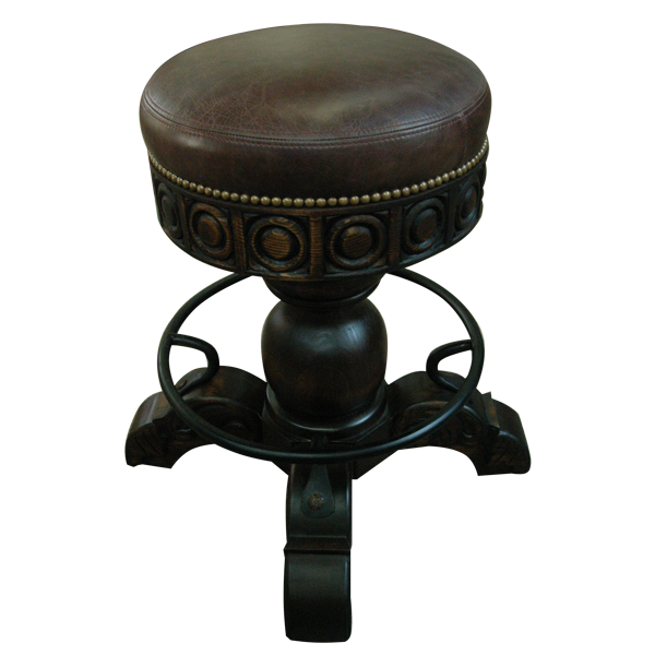 Bar Stools bst02c