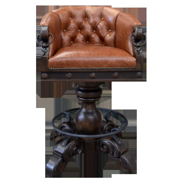 Furniture bst05a