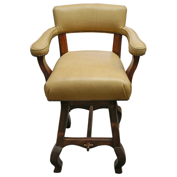 Bar Stools bst06a