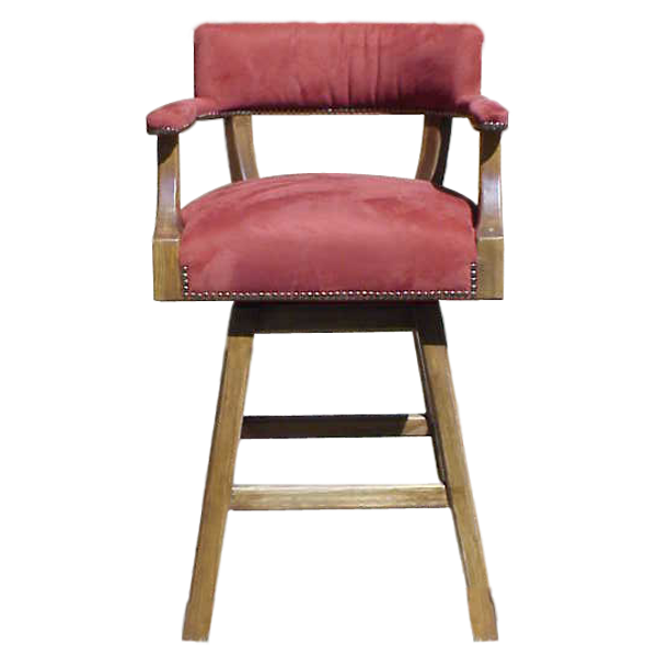 Bar Stools bst07