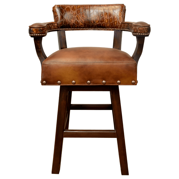 Furniture bst10d
