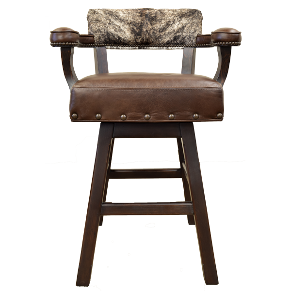 Furniture bst10e