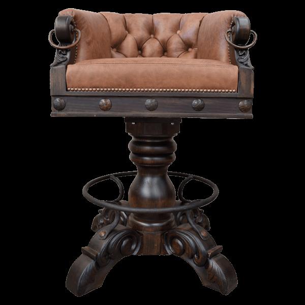 Furniture bst12
