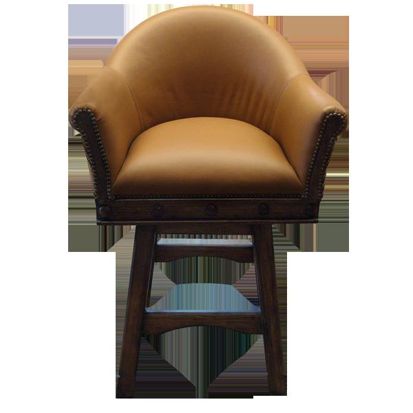 Furniture bst14