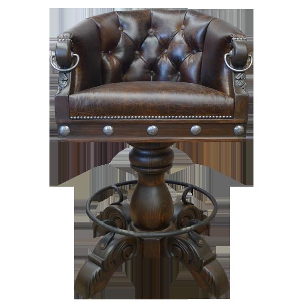 Furniture bst18a