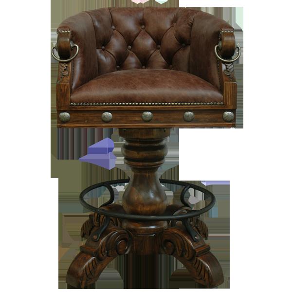 Furniture bst18c