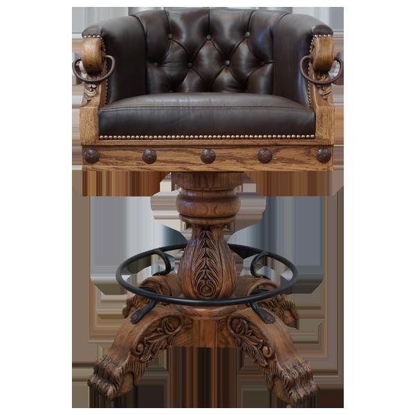Furniture bst18h