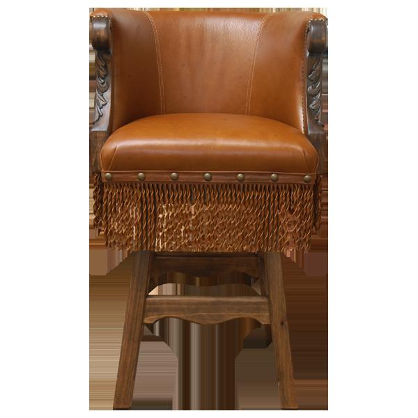 Furniture bst21b