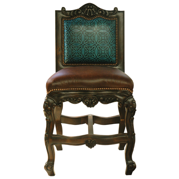 Furniture bst23b