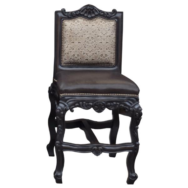 Furniture bst23f