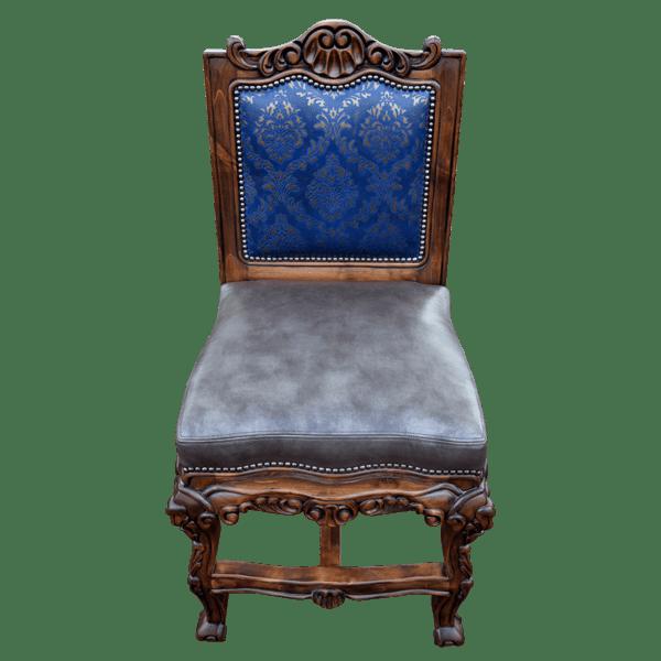 Furniture bst23g