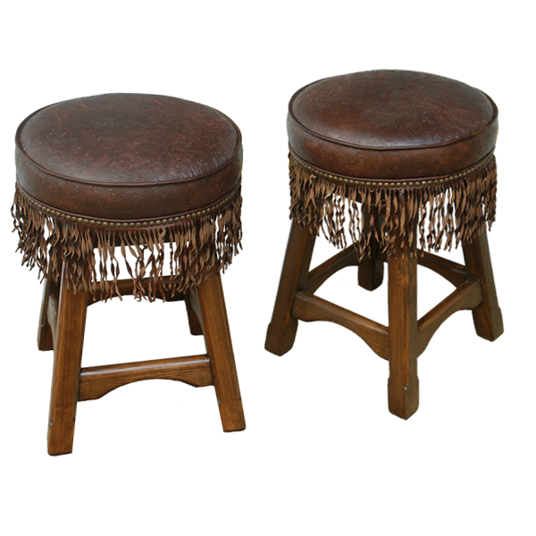 Furniture bst33