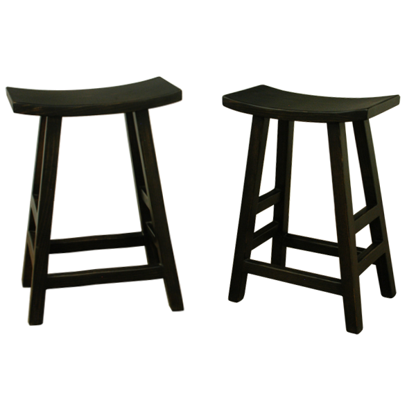 Bar Stools bst34