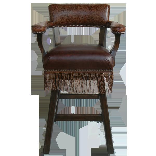 Furniture bst42a