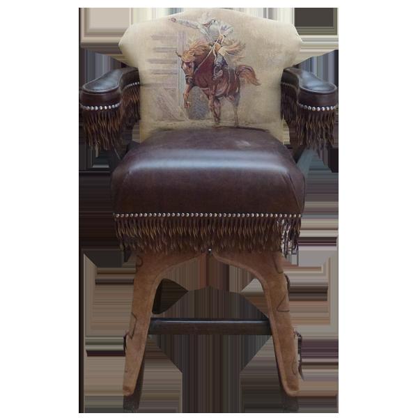 Furniture bst43a