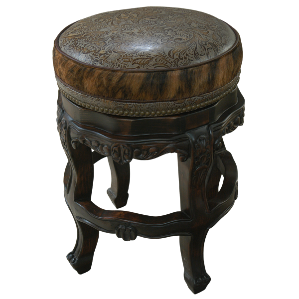 Furniture bst49a