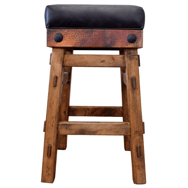 Furniture bst51c