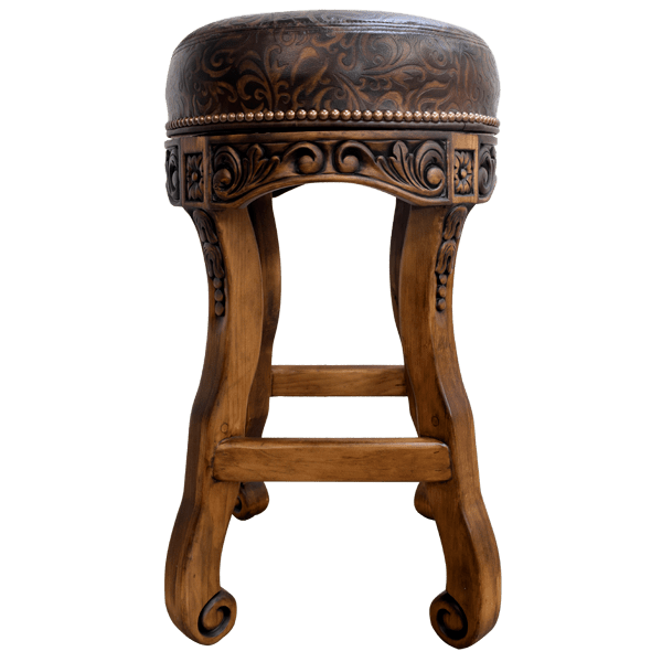 Furniture bst66a