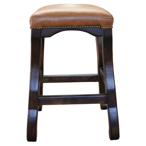 Bar Stools bst67