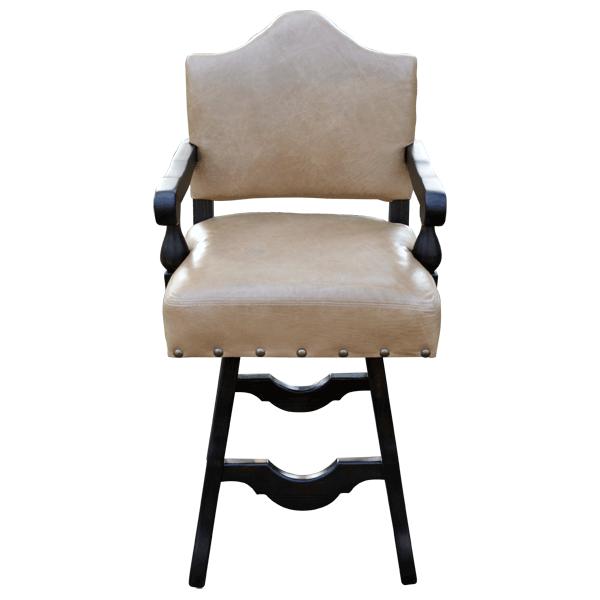 Furniture bst69a