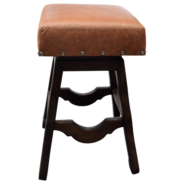 Bar Stools bst71