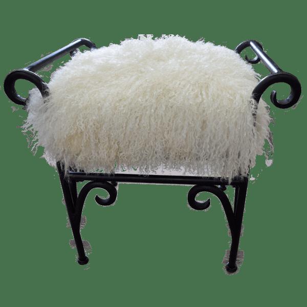 Furniture bst79