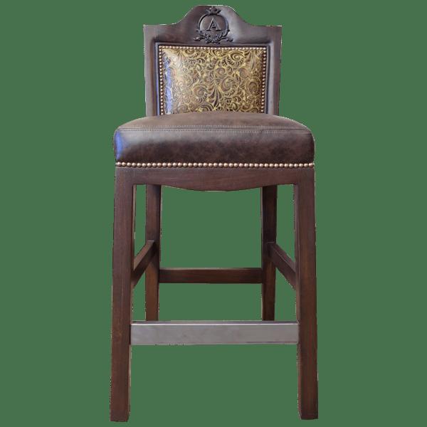 Furniture bst80