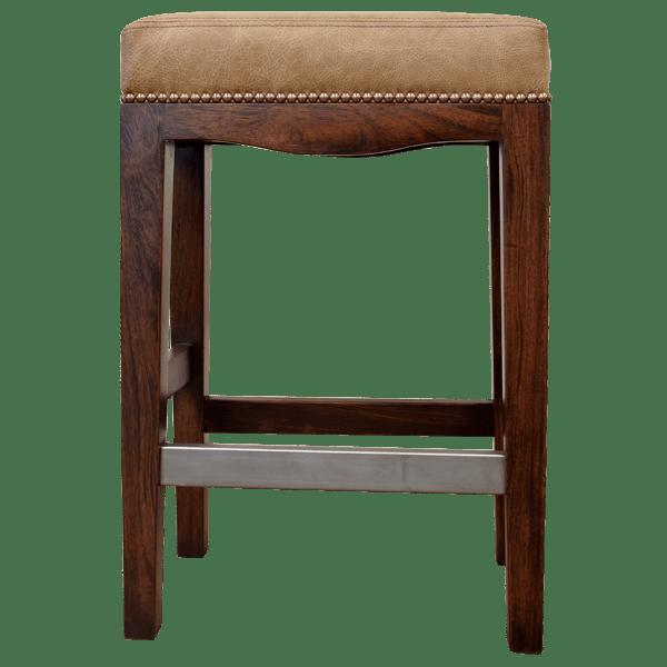 Furniture bst81