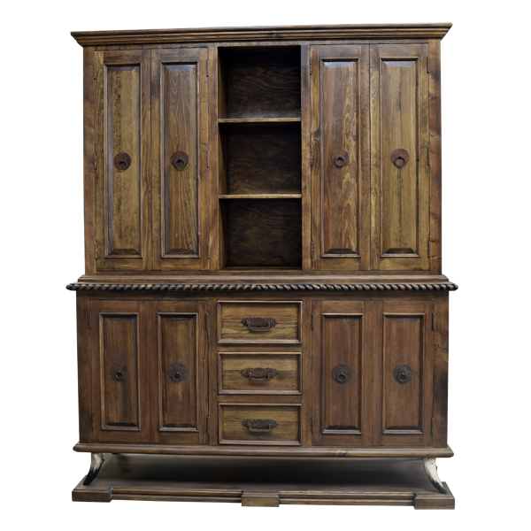 Furniture buff11