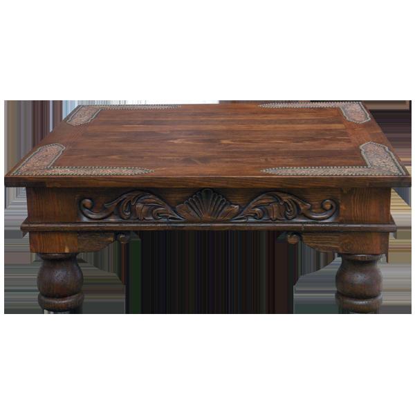 Furniture cftbl01