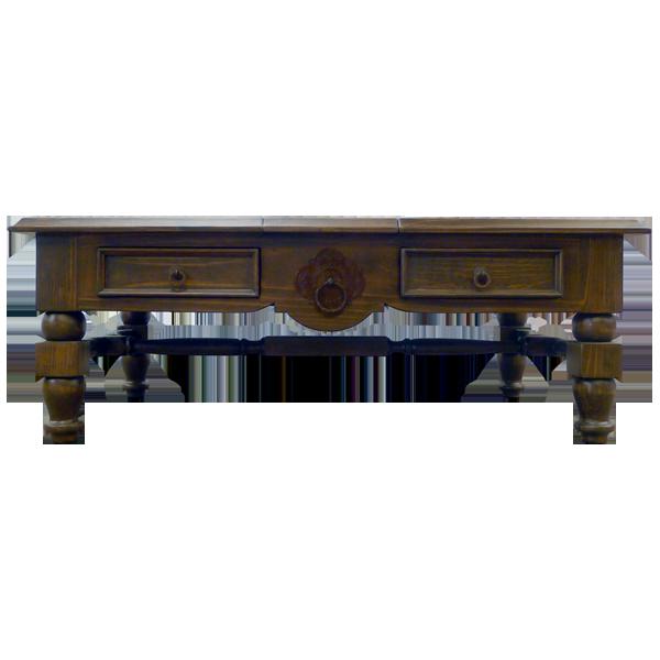 Furniture cftbl03