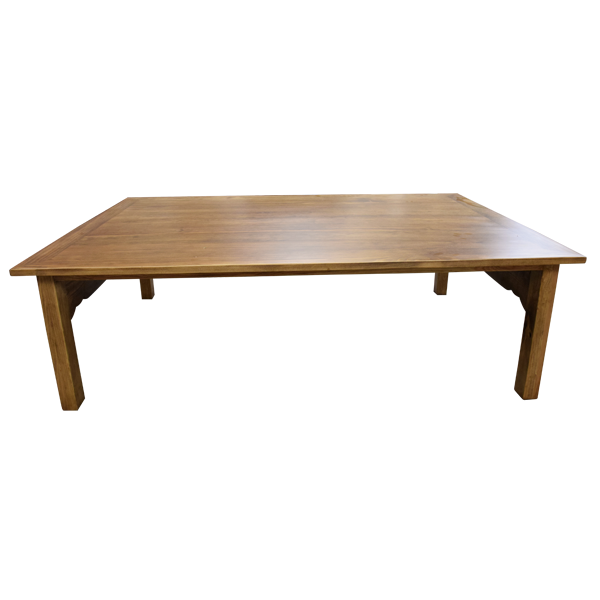 Furniture cftbl05