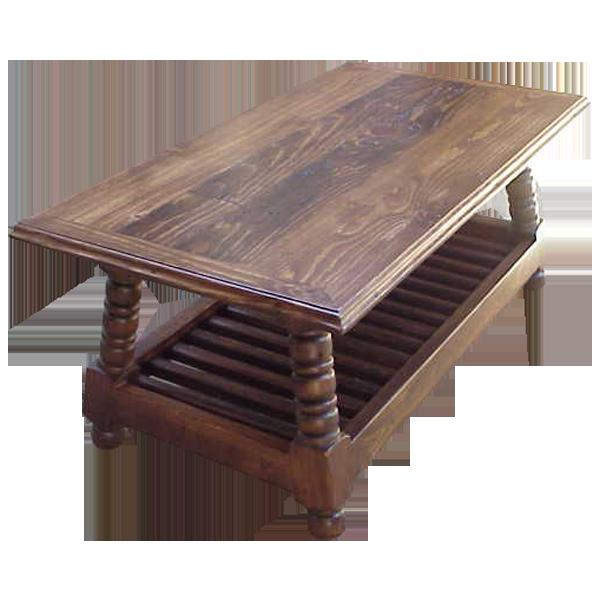 Furniture cftbl25