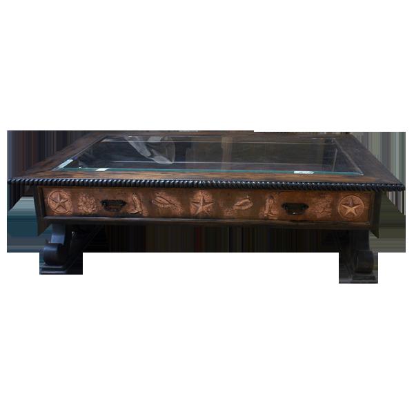 Coffee Tables cftbl29