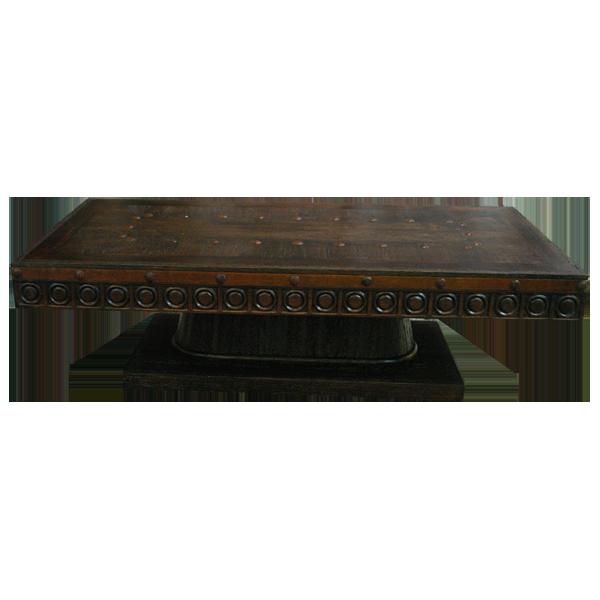 Coffee Tables cftbl36c