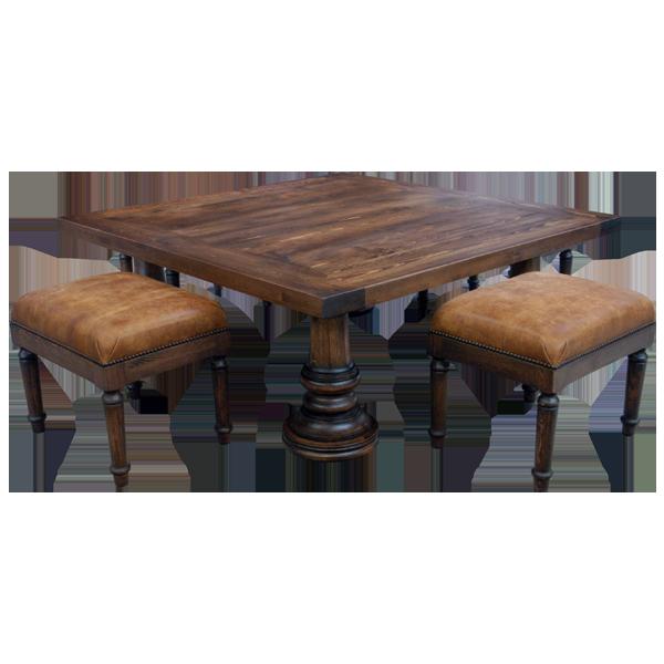 Coffee Tables cftbl37