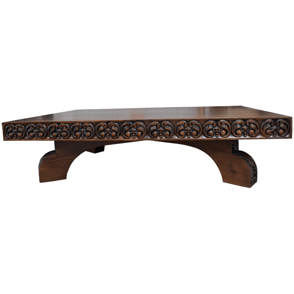 Coffee Tables cftbl45