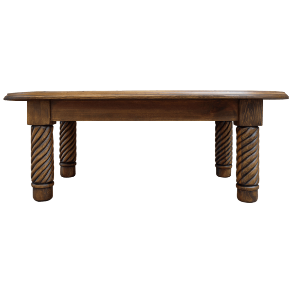 Coffee Tables cftbl46