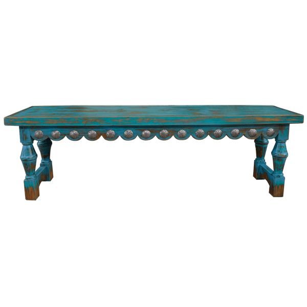Coffee Tables cftbl47
