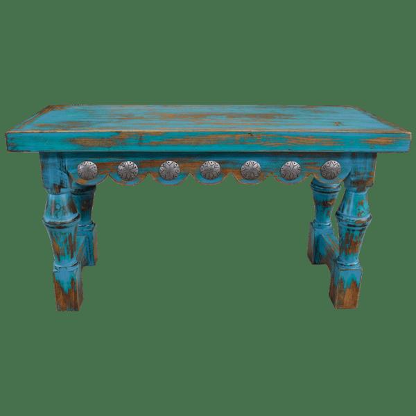 Furniture cftbl48